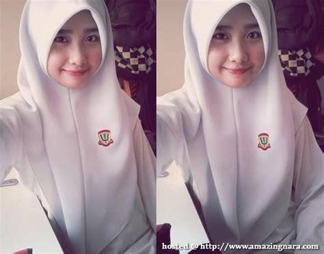 bila gadis malaysia punya wajah hir seiras dengan yoona snsd