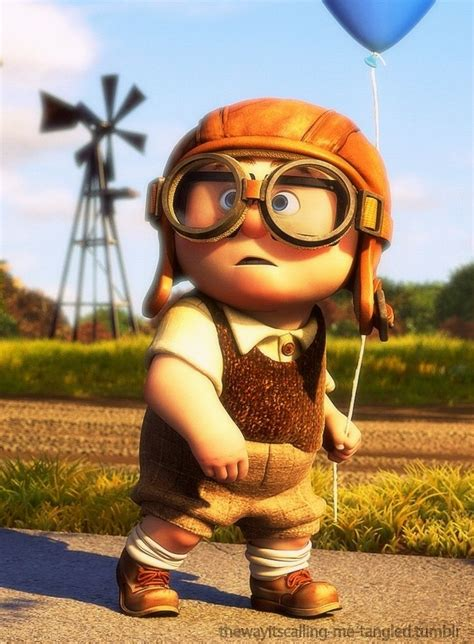film cartoon disney terbaru 17 best images about dreamwork pixar animation on