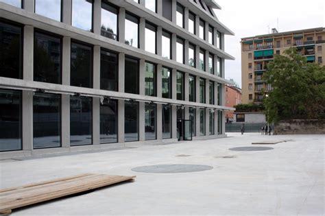 sede feltrinelli la nuova sede di fondazione feltrinelli a 4 800