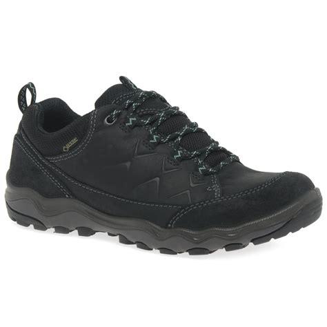 ecco ulterra womens waterproof hiking shoes from
