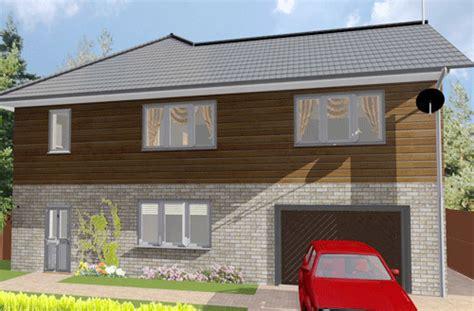 custom home 3d design software floor plan designer for small house plans 3d architect