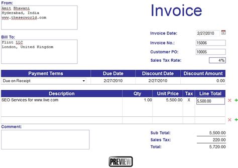 woocommerce print invoices u0026 packing print invoices