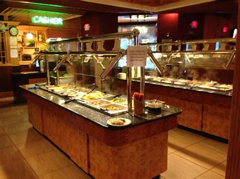 king super buffet 67 photos 46 reviews chinese