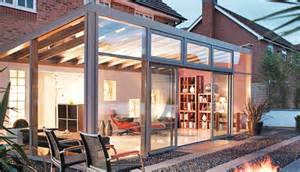 Fitted Bathroom Ideas cheap conservatories low cost conservatory