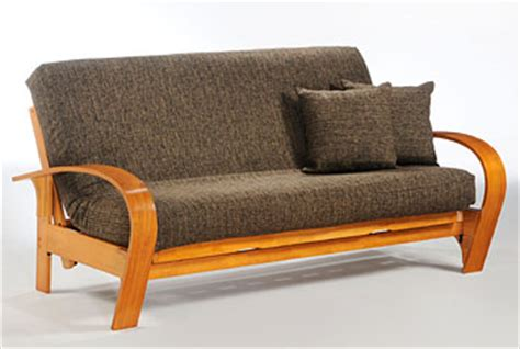 Futons Vancouver by Futon Vancouver