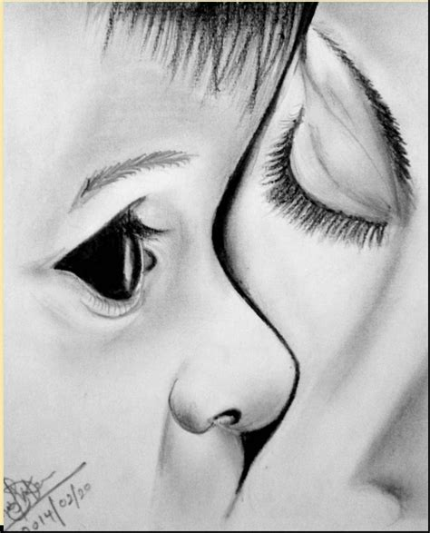 Sketches New And by Pencil Sketches Photos Baby Pencil Drawings 2017