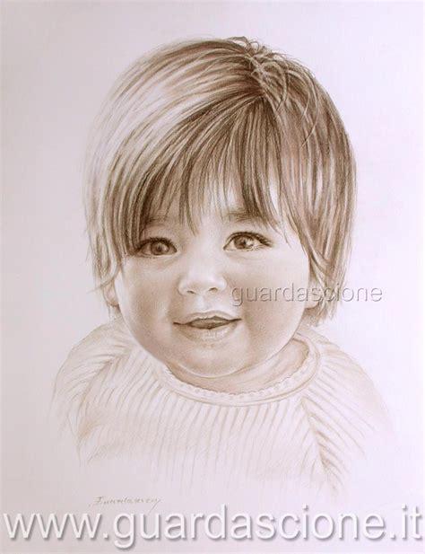 quadri bambini quadro di bambini