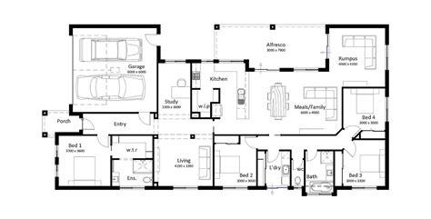 preston floor plan preston 29 southern vale homes house seek