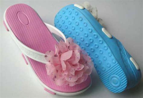 Sandal Shaun The Sheep sandal dewasa terbaru grosir sandal sepatu sekolah yuri
