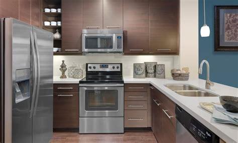 42 upper kitchen cabinets designer kitchens with quartz countertops 42 inch upper