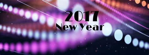 18 new year facts project partner 18 new years 28 images 18 quot happy new year balloon