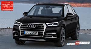 2016 concept audi q5 autos post