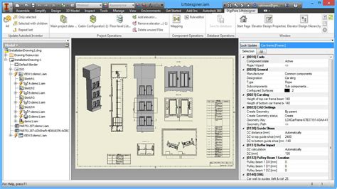 home design software bill of materials home design software bill of materials 28 images 100 home design software bill of materials