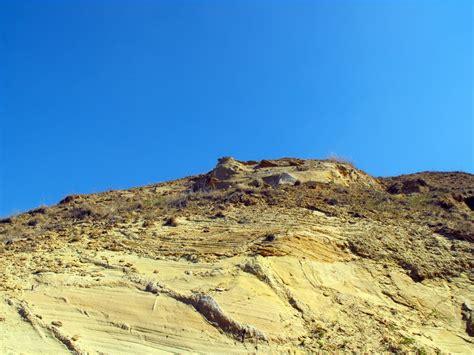 panoramio photo of erosion on hill slopes in udeşti oadeci