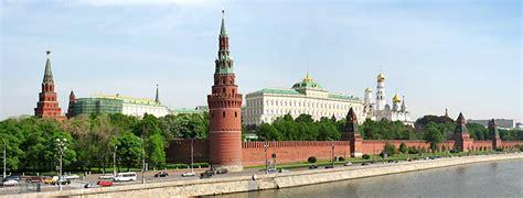 documenti richiesti per carta di soggiorno permesso di soggiorno in russia russia moscow region