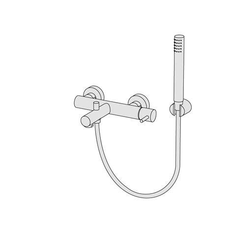 vasca esterno vasca esterno prodotti geda nextage