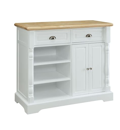 white kitchen furniture kmart com
