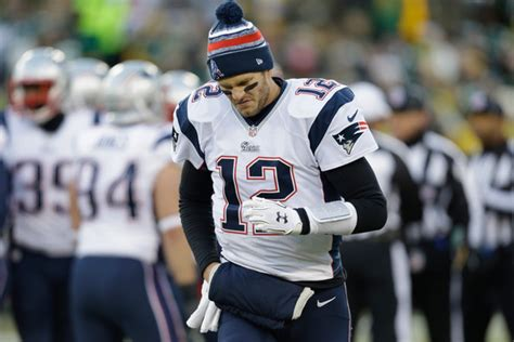 patriots v chargers 2014 2014 nfl week 14 picks and predictions