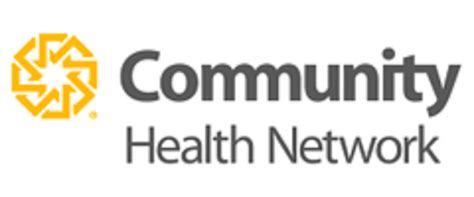 community health network teams up with former professional