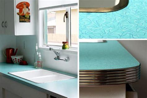 Vintage Kitchen Countertops by Best 25 Quartz Countertops Cost Ideas On