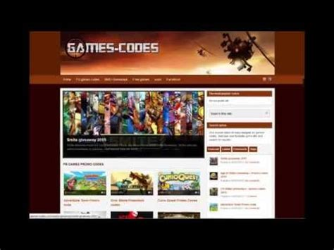 Smite Gem Codes Giveaway - how to get a free smite code doovi
