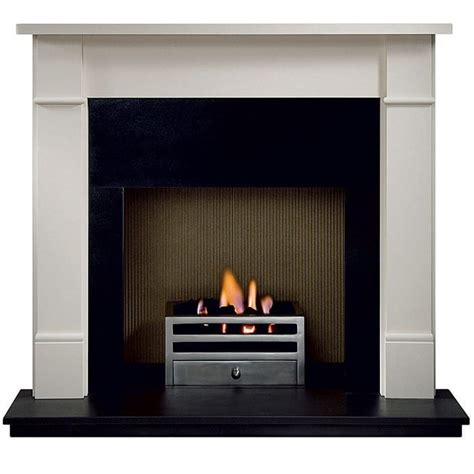 Fireplace Store by Gallery Elan Cast Iron Basket From The