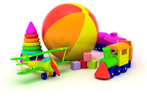 imagenes de fuertes de juguete juguetes mujerwebs