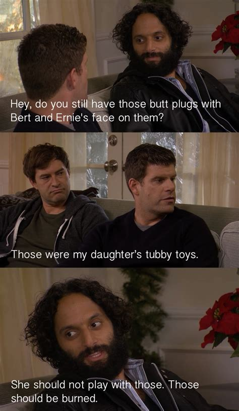The League Memes - rafi so disgusting but so funny tv pinterest so