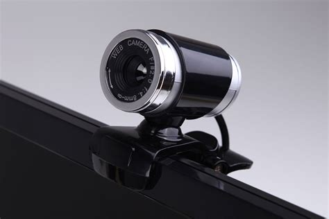 windows 10 update is crashing usb connected webcams