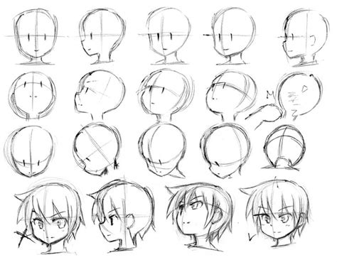 tutorial menggambar kirito how to draw anime anime and sketches on pinterest