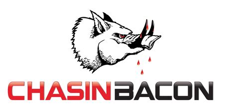 Cool Deer Hunting Logos 7chudes Info