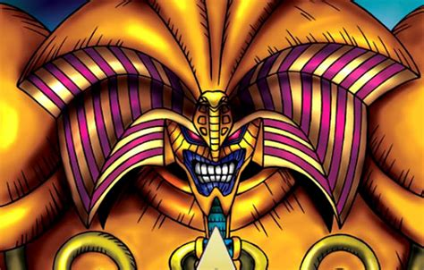 yu gi  indestructible exodia pt br hd youtube