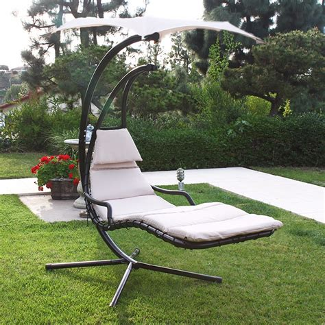 deck swings with canopy cool deck swings with canopy jacshootblog furnitures