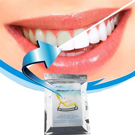 grinigh grinigh professional teeth whitening system