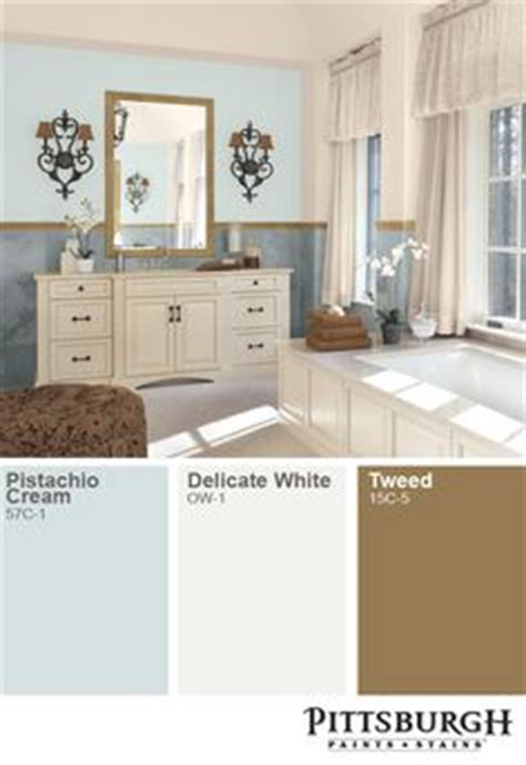 interior paint colors menards 28 images 32 best paint colors images on pittsburgh grand