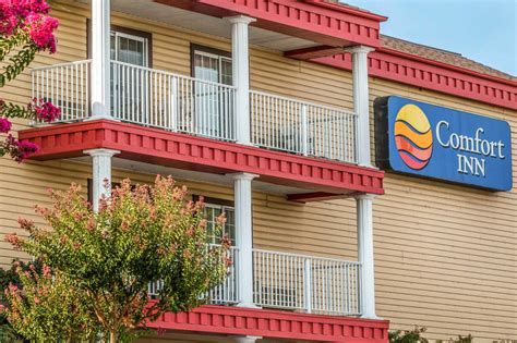 comfort inn red bluff comfort inn red bluff red bluff california ca