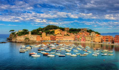 mare liguria holidays in liguria 2018 pepemare