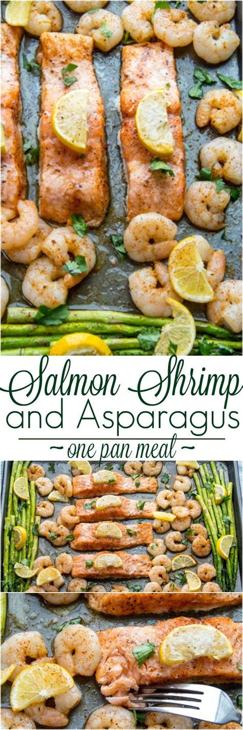 shrimp cookbook for beginners 25 shrimp recipes to prepare everyone s favorite seafood books 25 best ideas about cook books on recipe book