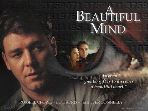 baixar filme john adams hd dublado baixar o filme uma mente brilhante dublado dvdrip