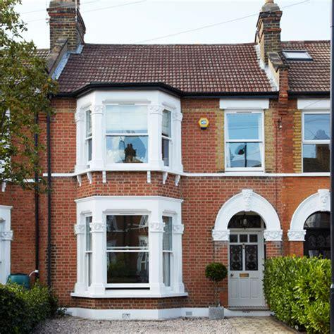 Edwardian House Floor Plans Step Inside This Light Filled Edwardian Terrace Ideal Home