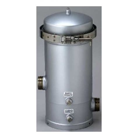 filter housing pentek st bc 8 water filter housing stainless steel