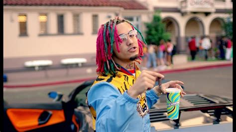 download mp3 gucci gang by lil pump download lil pump gucci gang mp4 download