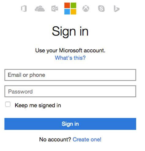 Office 365 Sign In With Your Organizational Account by How The Office 365 Integration Works Servicem8 Help