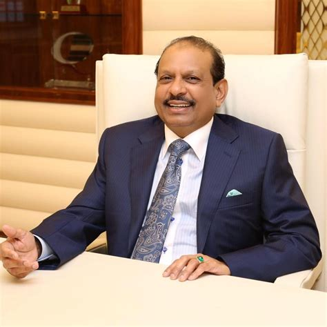 according to forbes here are the 5 richest pastors in africa 2017 2018 see list how africa news flipboard meet the 5 richest indian billionaires in uae according to forbes