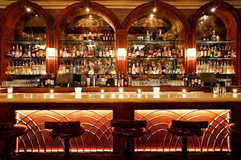 top bars in santa monica the best santa monica bars for beer wine and cocktails