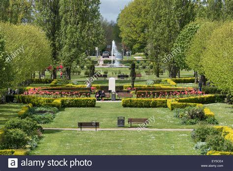 The Garden City hertfordshire welwyn garden city howardsgate