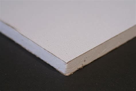 vinyl coated drop ceiling tiles buy vinyl coated