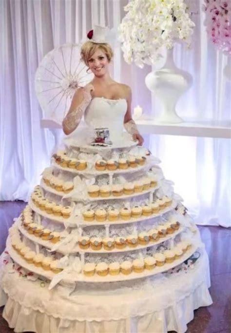 imagenes de vestidos de novia extravagantes los peores vestidos de novia que hemos visto nunca la