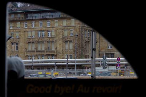 Auto Blitz Stuttgart by Durchblicke In Stuttgart Pentaxians