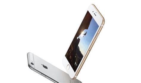 o que mudou na c 226 mera do iphone 6s conhe 231 a o sensor de 12 megapixels not 237 cias techtudo